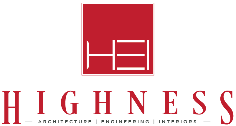 Highness Engineering Consultants